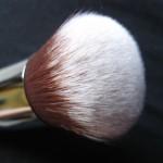 Sigma F82 Round Kabuki Fırça