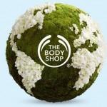 The Body Shop Mevzuu