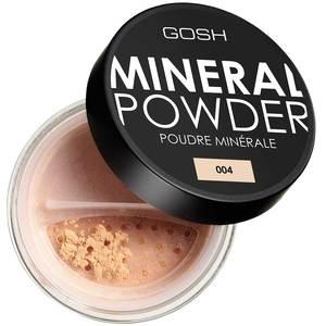 gosh-mineral-pudra