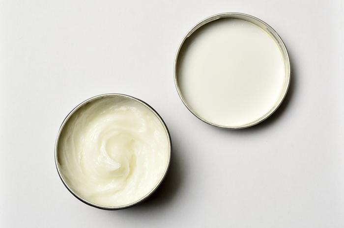 diy-ev-yapimi-dogal-deodorant