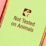 Tavşan Logolari ve Hayvan Testleri