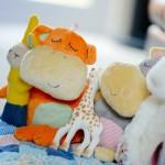 Cruelty Free Bebek Bakım Ürünleri