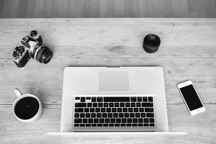 iyi-blog-yazmaya-nasil-baslanir