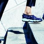 Vegan Spor Ayakkabı Seçenekleri