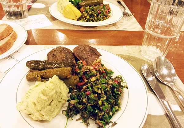 çiya-sofrası-kadikoy-vejetaryen-vegan-mekan-restorant-istanbul