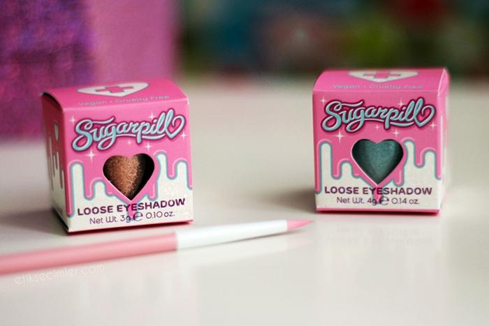 sugarpill-lumi-penelope-pigment-far-bakir-turkuaz-ışıltılı-eyeliner-fırca-cruelty-free-vegan