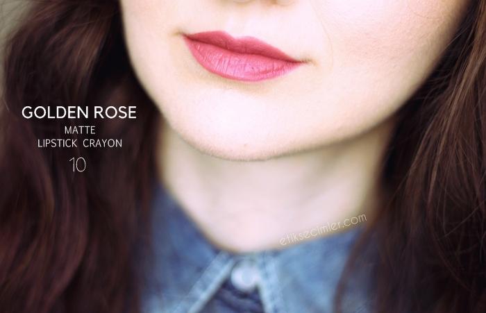 golden-rose-matte-lipstick-crayon-mat-ruj-mauve-pembe