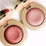 Milani Bella Eyes Gel Powder Far – Cappuccino & Bronze
