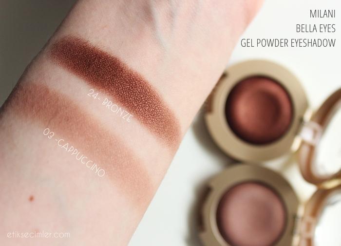 milani-bella-eyes-gel-to-powder-cappuccino-bronze-far-cruelty-free-vegan-swatch