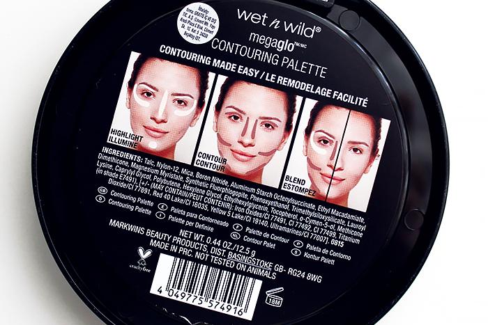 wet-n-wild-megaglo-contouring-palette-contour-kontur-paleti-dulce-de-leche-pudra-ingredients-icerik