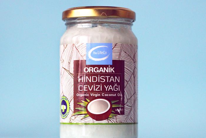 lifeco-organik-hindistan-cevizi-yagi-kullanimi-vegan