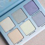 Anastasia Beverly Hills – Moonchild Glow Kit Aydınlatıcı Palet