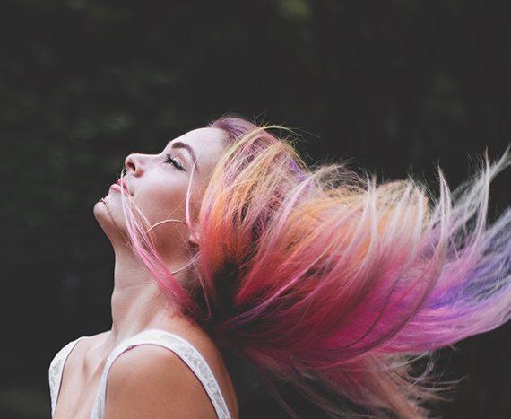 Hayvanlarda deney yapmayan saç boyası markaları