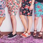 Ayakkabının Vegan Olduğunu Nasıl Anlarsınız?