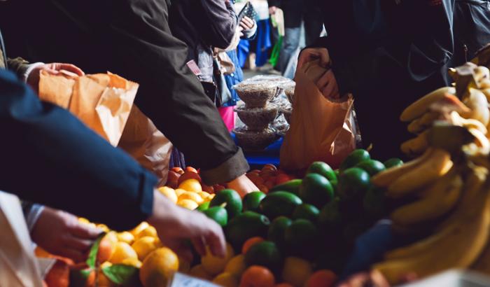 istanbul-da-vegan-alisveris-guzergahlari-organik-market-ve-aktarlar-ekolojik-pazar-ferikoy-sisli
