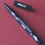 Kat Von D Tattoo Liner – Trooper