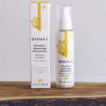 Derma E – Vitamin C Renewing Nemlendirici Krem