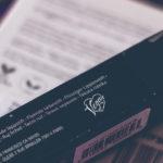 Türkiye'de Bulabileceğiniz %100 Vegan Kişisel Bakım Markaları