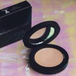 Youngblood Mineral Cosmetics Ultimate Kapatıcı