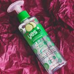 Yes To Cucumbers Soothing Temizleyici Misel Su