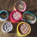 Physicians Formula Murumuru Butter Bronzer, Allık ve Aydınlatıcı