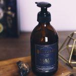 Homemade Aromaterapi Kastil Sabun