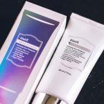 Klairs ‑ Soft Airy UV Essence Güneş Koruyucu SPF 50 PA ++++