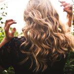 Cruelty-free Saç Bakımı Markaları